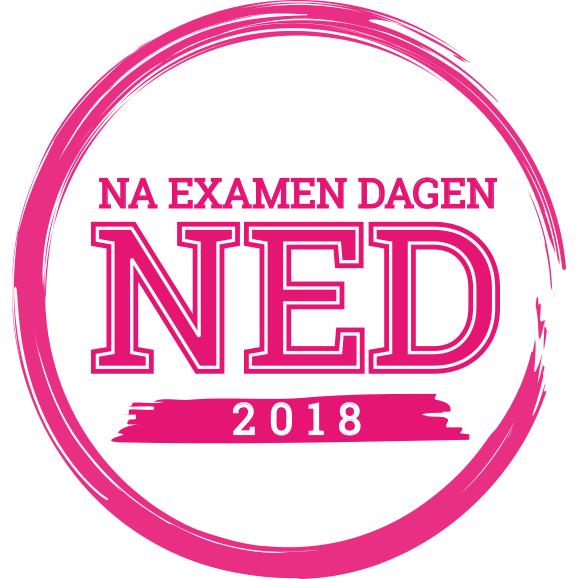 Na Examen Dagen 2018
