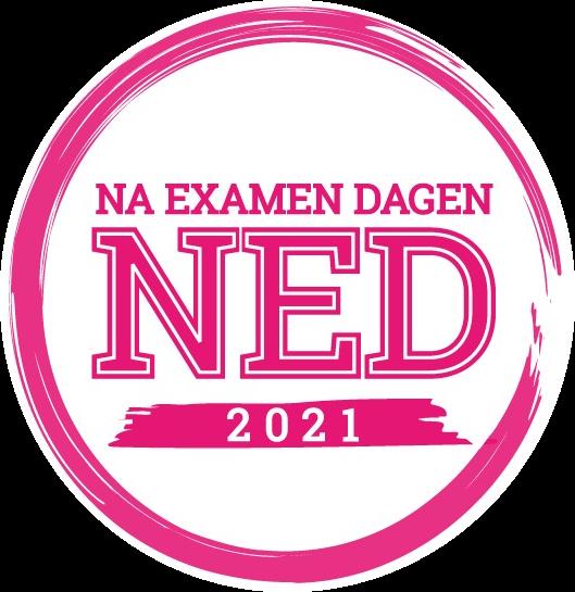 Na Examen Dagen 2021
